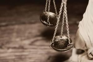 Обманувший дольщиков из Москвы мошенник не разжалобил брянский суд