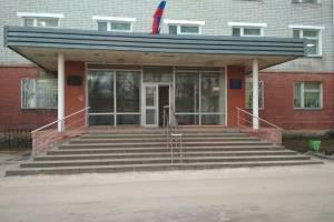 Самым бедным главврачом региона оказался руководитель Жуковской МБ