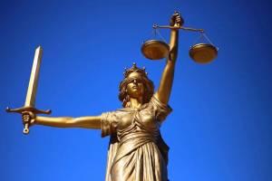 Адвоката могут лишить статуса из-за рассказов брянских журналистов