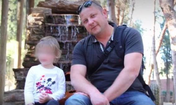 В Брянске пересмотрят дело оправданного защитника продавщицы Макурина