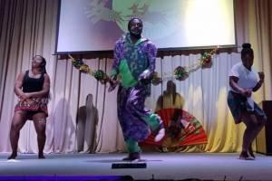 В Брянске из-за коронавируса отменили фестиваль «День Африки»