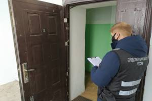Брянские следователи возбудили дело против чиновников Трубчевского района