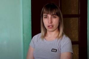 В Новозыбкове за жалобы чиновникам у сироты пригрозили отобрать ребенка