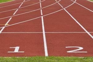 В Клинцах на стадионе «Труд» появятся новые трибуны и беговые дорожки