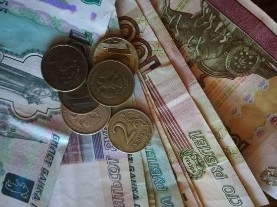 В брянском селе накопили долг в миллион рублей за капремонт