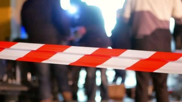 Пропавшего в Брянске 18-летнего парня нашли повешенным