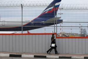В Брянск 7 мая вернутся застрявшие в Китае туристы