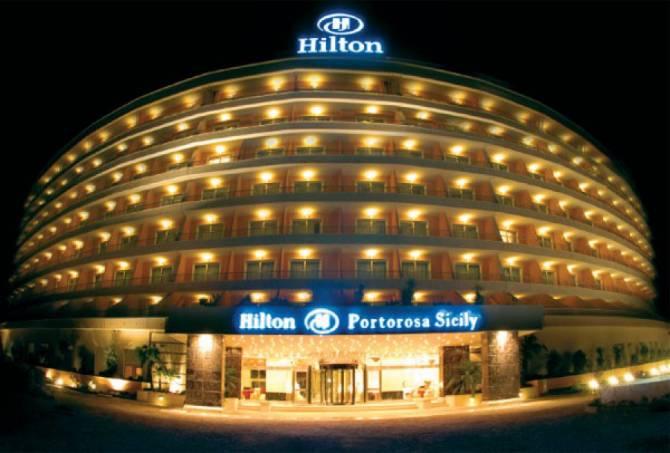 21 несбывшееся обещание: в Брянске построят отель Hilton