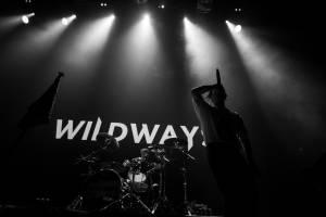 Иван Ургант рассказал о новом альбоме брянской группы Wildways