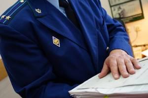 Брасовские чиновники наплевали на прокуратуру