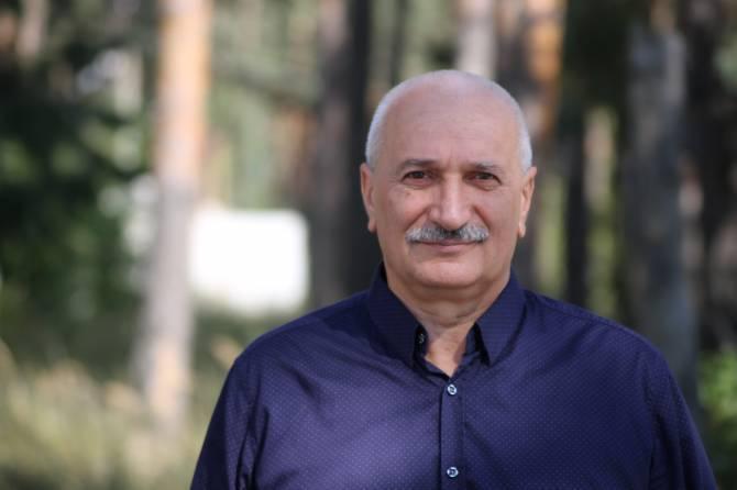 Брянские армяне отправили на помощь Карабаху 1,8 миллиона рублей