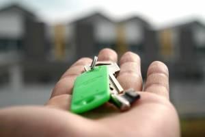Компания «Охотно-строй» предлагает загородные коттеджи по льготной ипотеке