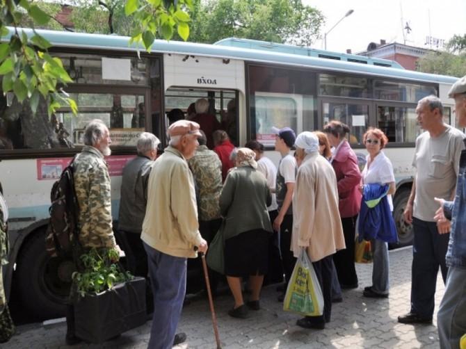 В Брянской области в 10 миллионов оценили незаконный остановочный пункт