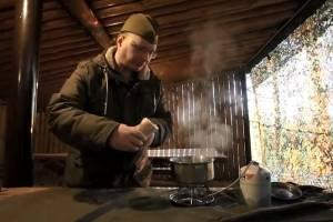 Музей Победы расскажет брянцам о фронтовой кухне