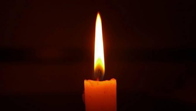 В Брянске скончался тяжелобольной ребенок из цыганской семьи