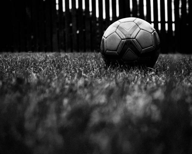 В Стародубе объявили сбор средств для родственников погибшего футболиста