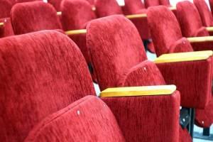 В Брянске 7 мая отроется кинотеатр в ТРЦ «БУМ Сити»
