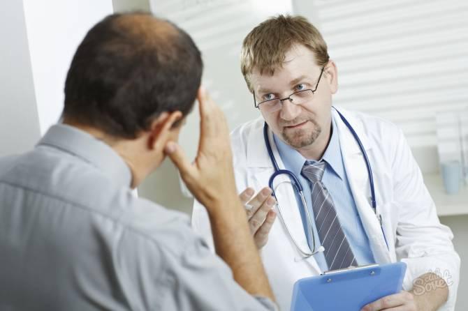 За 2020-й год в Брянске у 15 человек выявили профзаболевания
