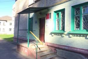 В Брянске МУП «Жилкомсервис» заставили вернуть людям 2 миллиона рублей
