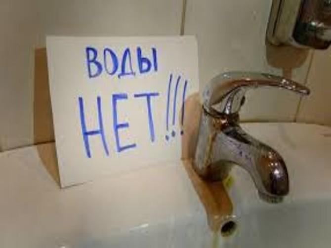 В Гордеевском районе нашли амбулаторию без отопления