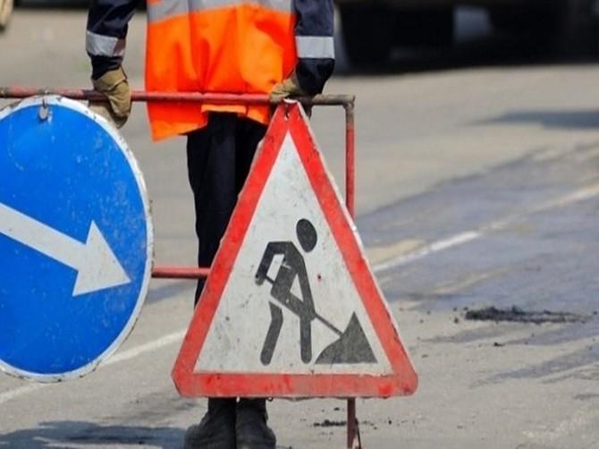 В Брянске предупредили о пробках на Вокзальной и Металлургов