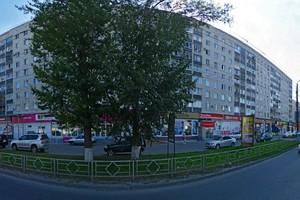 Жители брянской многоэтажки пожалуются на чиновников в Москву