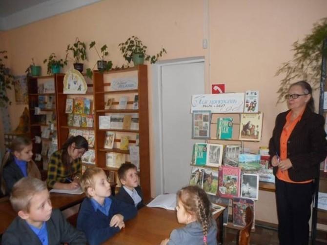 В Новозыбкове пообещали уволить недовольных урезанием зарплат бюджетников