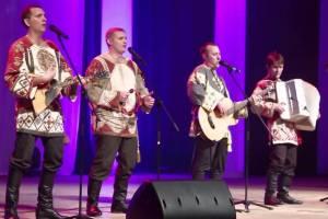 В Брянской филармонии артисты выступят в зале без зрителей