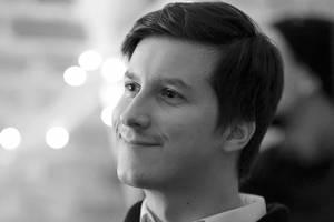 Брянский прозаик стал лауреатом национальной литературной премии