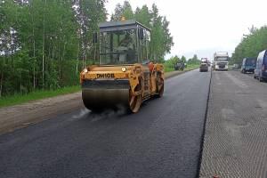 На Брянщине безопасными и качественными сделают 73 км автодорог