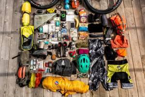 Брянцев позвали в велопоход по Крыму