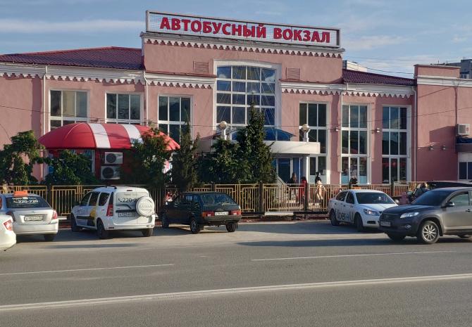 На Брянщине задумали сменить хозяев автовокзалов