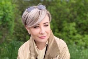 Заммэра Марина Холина жёстко высказалась о брянском журналисте Чернове
