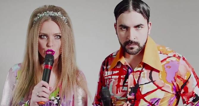 В Брянске сняли коронавирусную пародию на клип группы Little Big