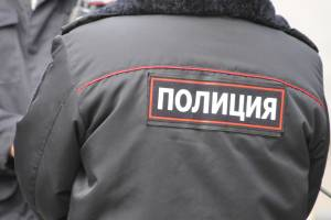 Мошенники украли из личного кабинета брянца 100 тыс рублей