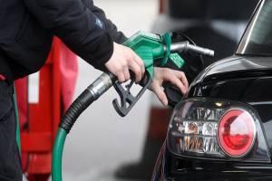 В Брянской области выросли цены на бензин