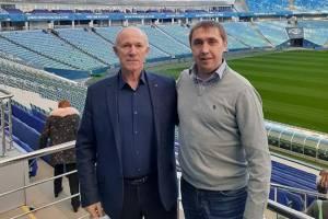 В брянском «Динамо» узнали условия лизенцирования для ФНЛ