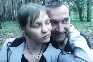 Многодетная мать стала героиней программы на Первом канале