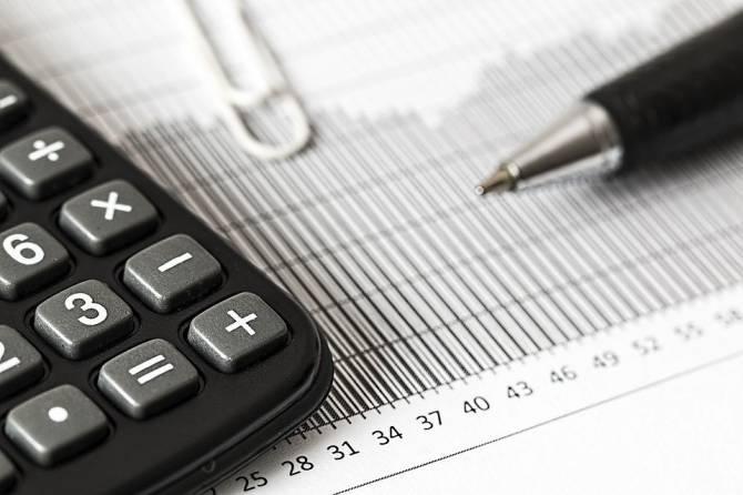 Для брянских бизнесменов-новичков продлили на 3 года «налоговые каникулы»