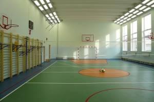 Из-за коронавируса в Брянской области запретили детские спортивные мероприятия