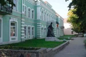 Это преступление: Защитники техникума в Клинцах о варварстве «реконструкторов»