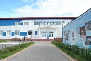 Спортивно-оздоровительный комплекс «Брянск» отметил 10-летний юбилей