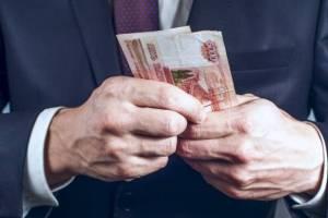 В Брянске директора «Земля и недвижимость» осудили за долги по зарплатам