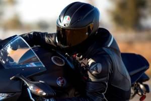 В Брянске пройдут облавы на мотоциклистов