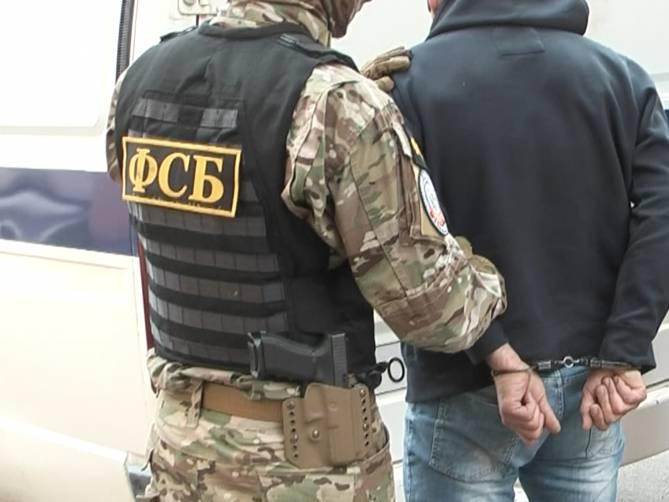 В Брянске отправили в колонию двоих наркосбытчиков