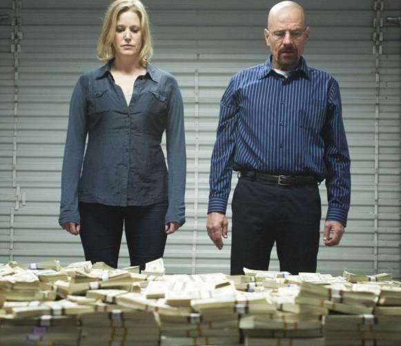 На Брянщине средняя зарплата выросла до 31510,2 рубля