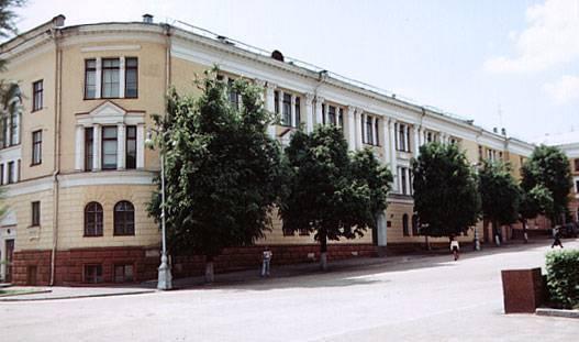 В Брянске обсудят имидж библиотекарей