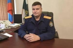 Главный следователь области выслушает жалобы жителей Брянска