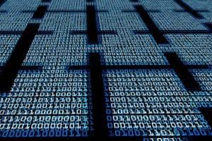 Брянщина на 68,4% сократила траты на цифровизацию