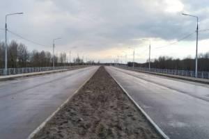 Дорогу от Брянск-I до Metro назвали перспективной длязастройки